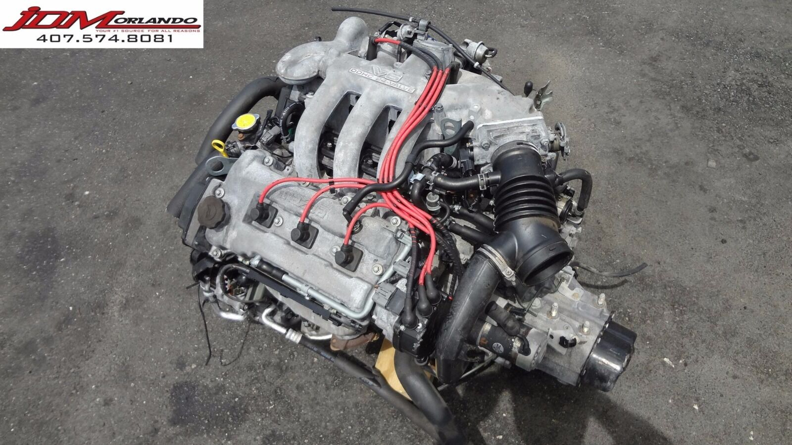 91 98 Mazda Mx 3 Eunos 500 18l Dohc V6 Engine 5 Speed Diagram 1 Of 8only Available