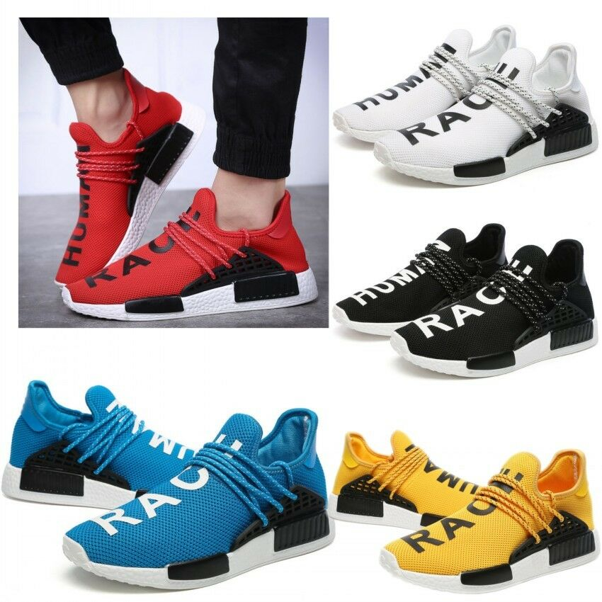 s fashion sports shoes running shoes casual breathable