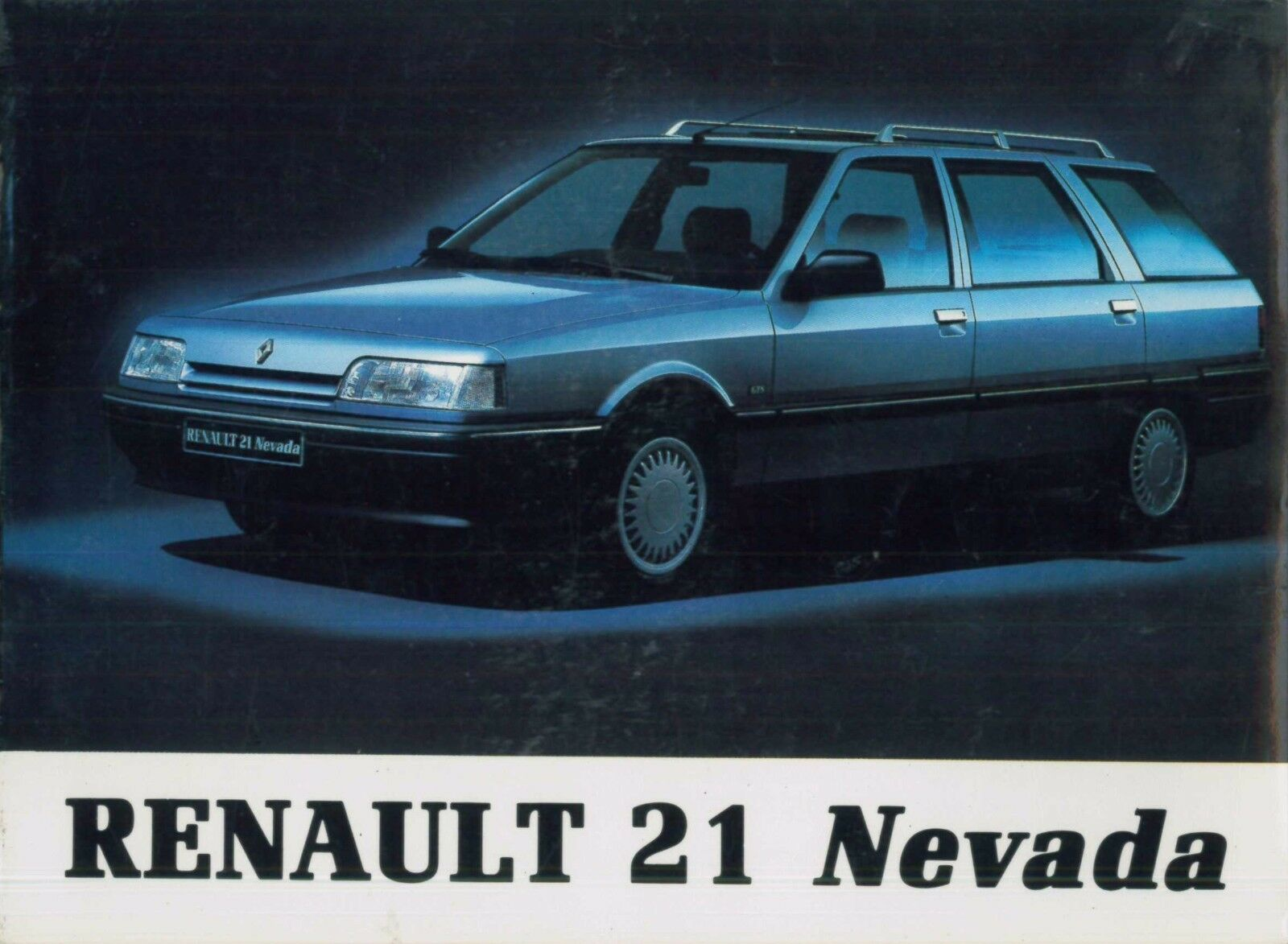 1990 renault 21 nevada betriebsanleitung handbuch owner 39 s manual deutsch eur 19 99 picclick de. Black Bedroom Furniture Sets. Home Design Ideas
