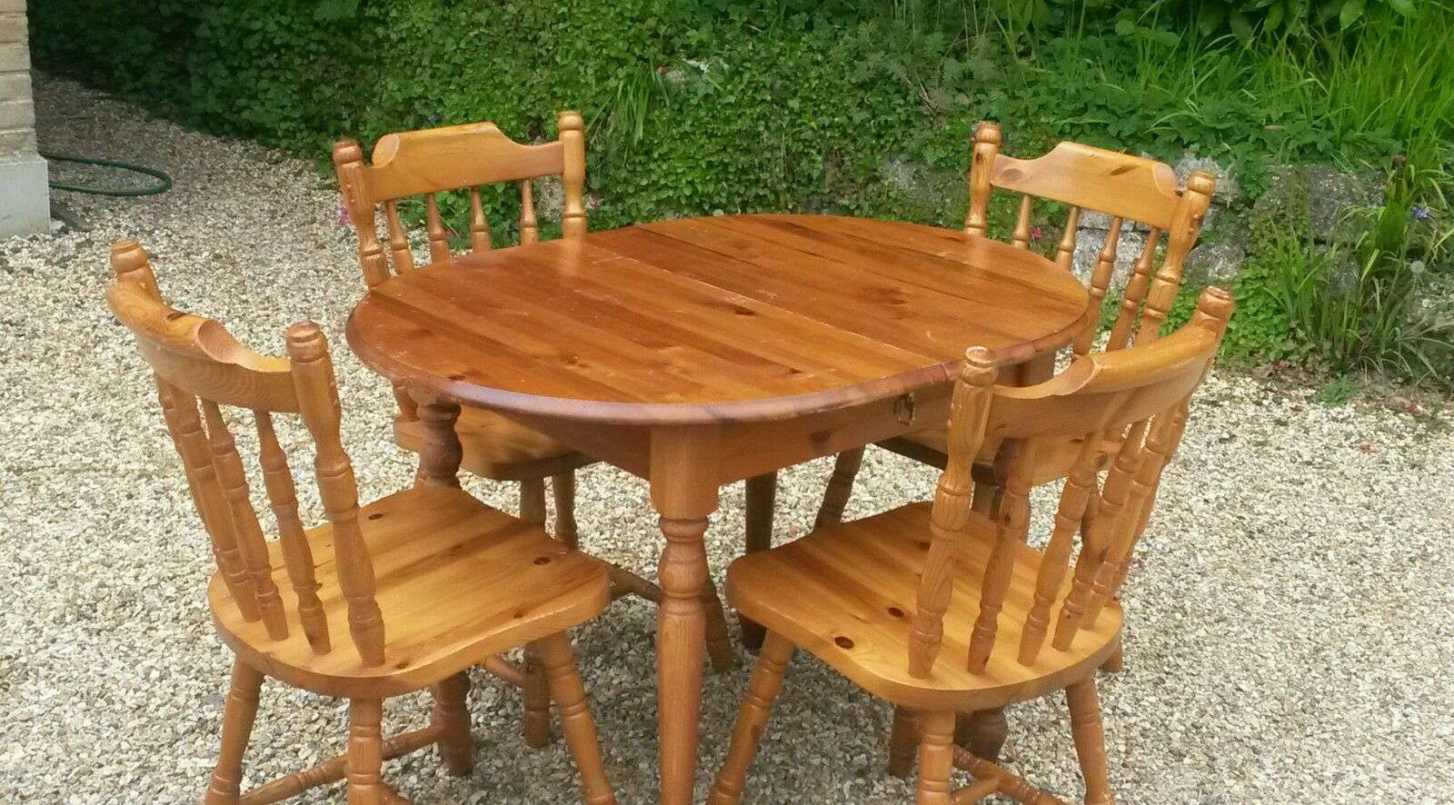 home home furniture diy furniture table chair sets like us on facebook
