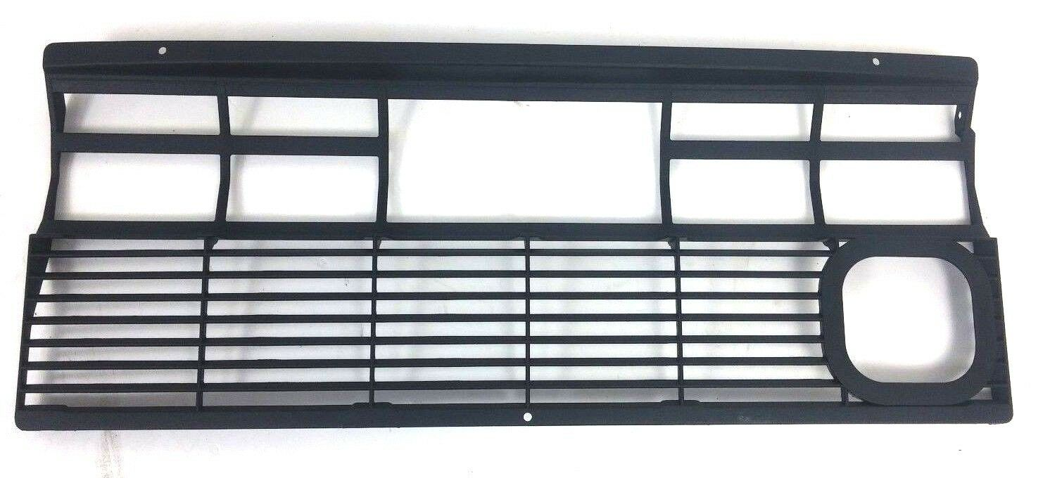 Genuine Porsche 993 Engine Lid Ventilation Grille 9935123330201c Wiring Diagram Awesome Sle Detail 1 Of 1only Available