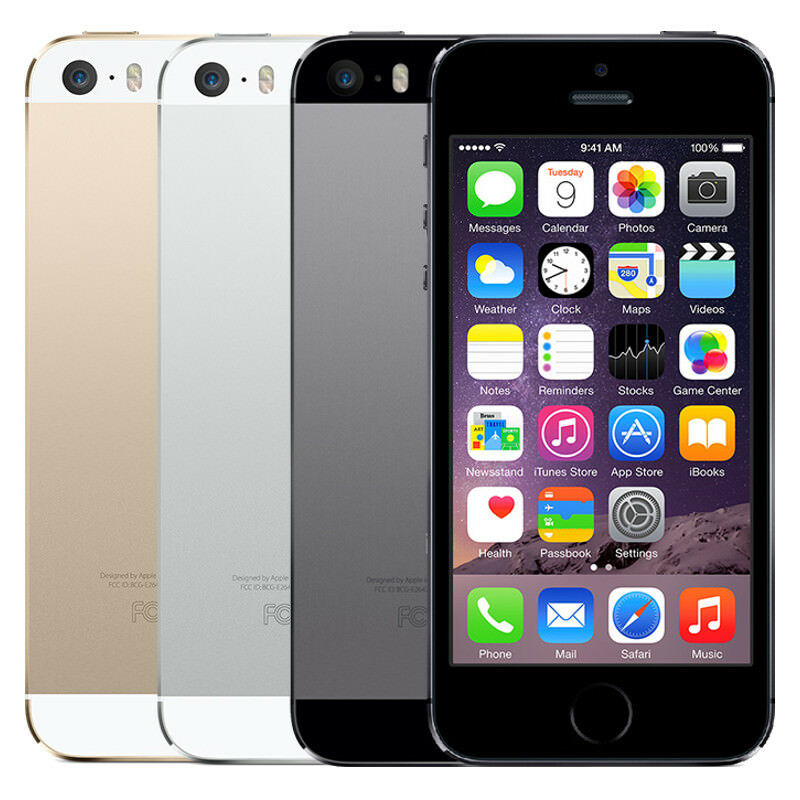 iphone 5s for sprint apple iphone 5s 16gb 32gb 64gb smartphone unlocked at amp t 14799