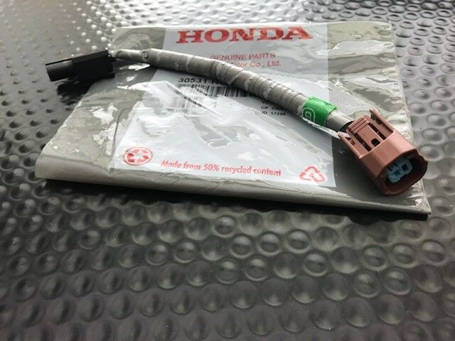 Genuine Oem Honda Acura Knock Sensor Sub Wire as well B F C moreover Hqdefault further Maxresdefault likewise Hqdefault. on honda odyssey wiring harness diagram