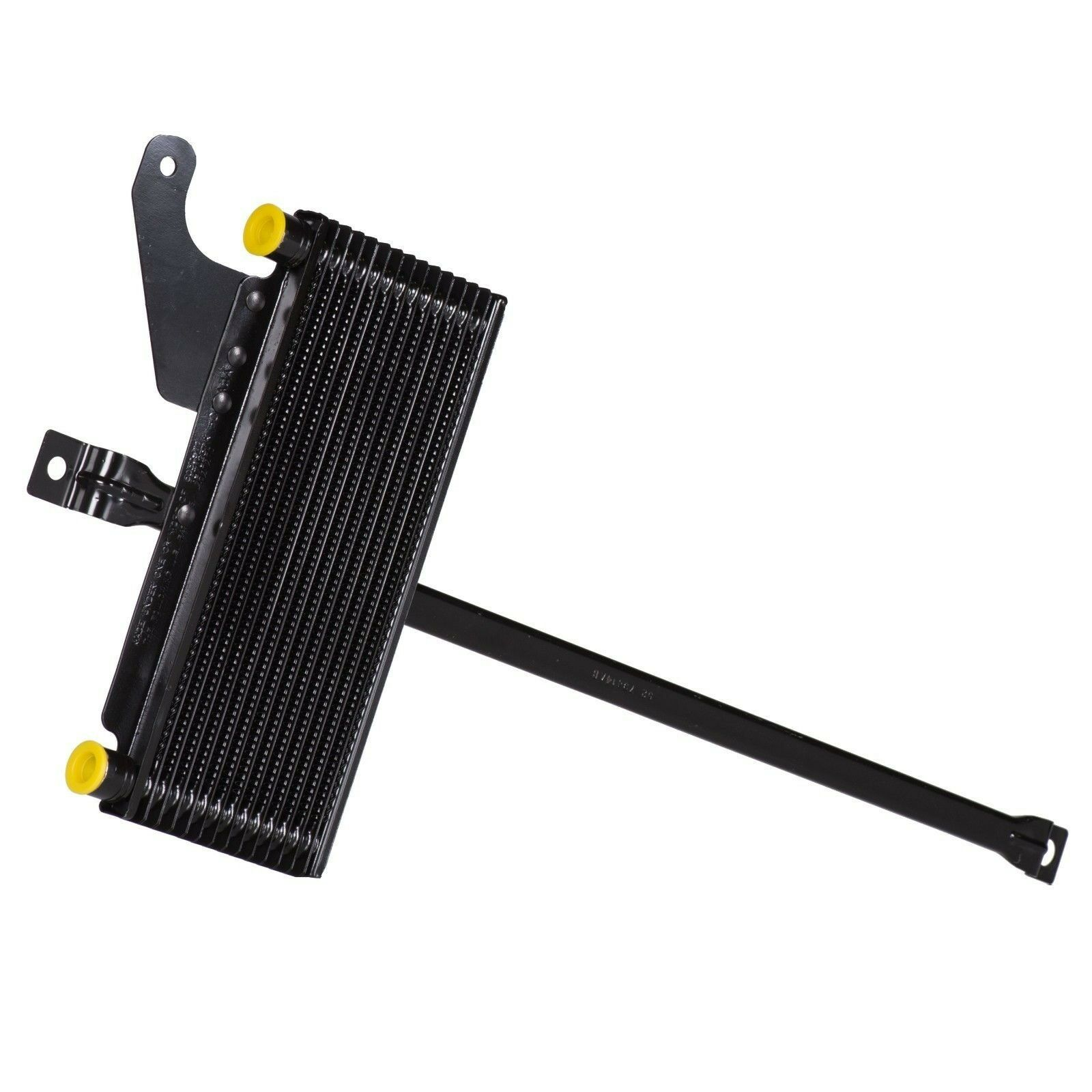 1999 2000 Jeep Grand Cherokee Automatic Transmission Oil Cooler Oem New  Mopar 1 Of 5FREE Shipping ...