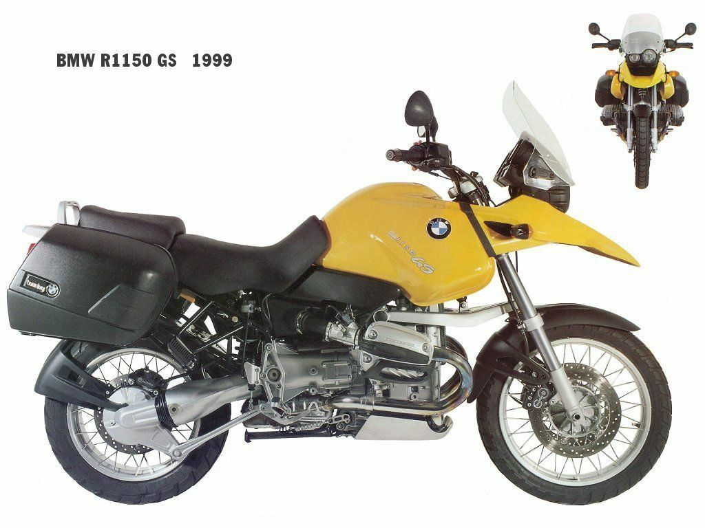 WORKSHOP MANUAL BMW R1150GS Manual WORKSHOP DVD REPAIR SERVICE English R  1150 GS