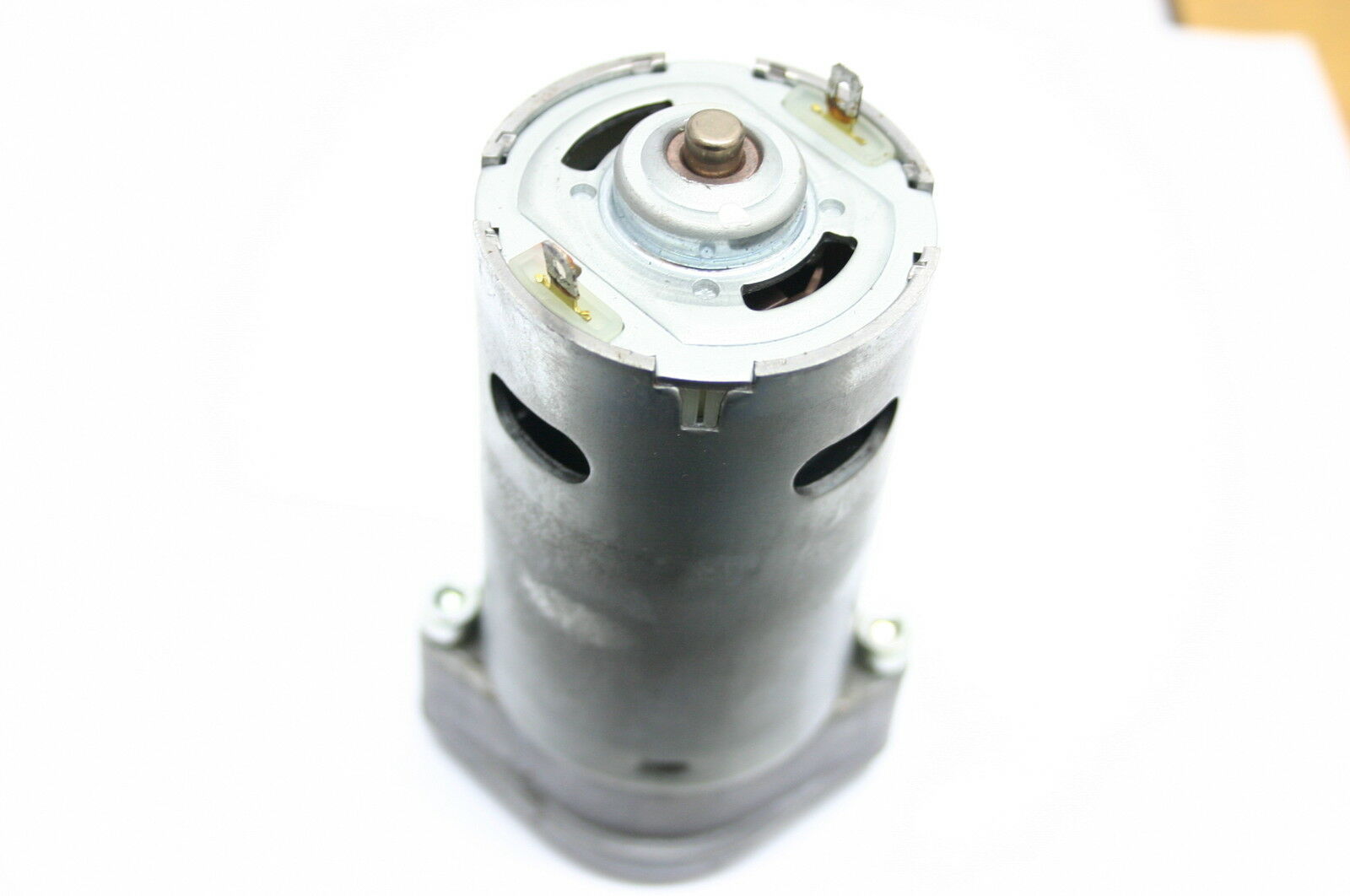 Bmw Z4 E85 Cabriolet Convertible Roof Pump Motor 2003 To