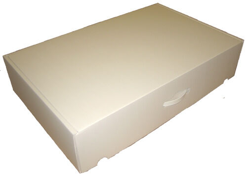 Xxl Wedding Dress Boxes 6