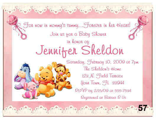 Home decorating pictures winnie the pooh baby shower invitations most excellent winnie pooh baby shower invitations winnie pooh baby shower invitations 528 x 408 filmwisefo