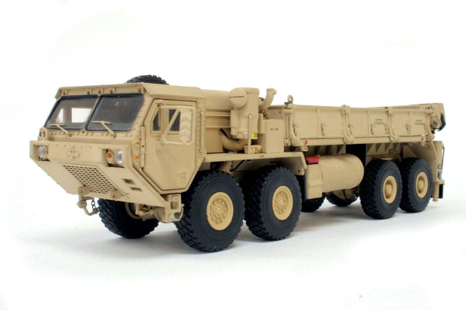 rc cars ebay australia with Oshkosh Hemtt M985 Military Cargo Truck Tan 200488144636 on RC Motorhomes RC9M Iveco Daily 70c21 172001166638 also 2x Body Shells Ford Escort Mk1 Rc Car 172301408982 moreover Oshkosh Hemtt M985 Military Cargo Truck Tan 200488144636 as well P 004W006040280003P additionally 222504066159.