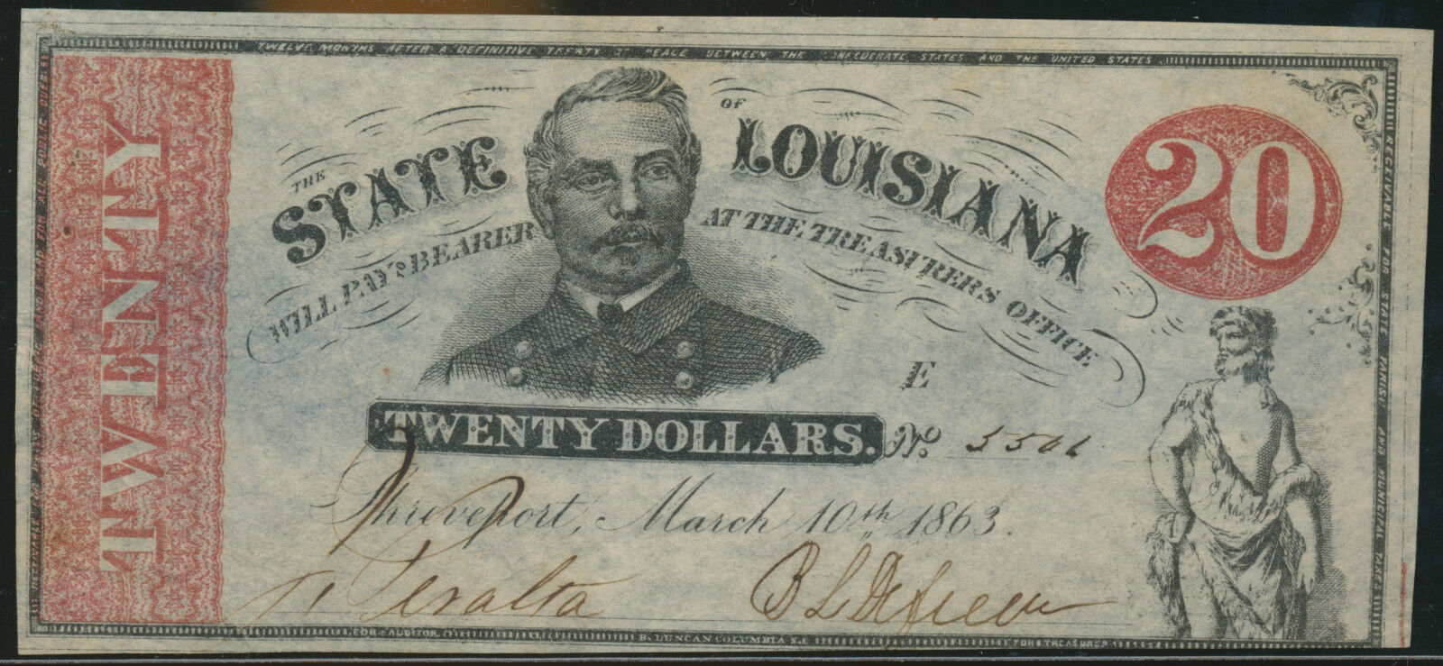 confederate paper money Collectible confederatel currency, confederate states of america paper money.