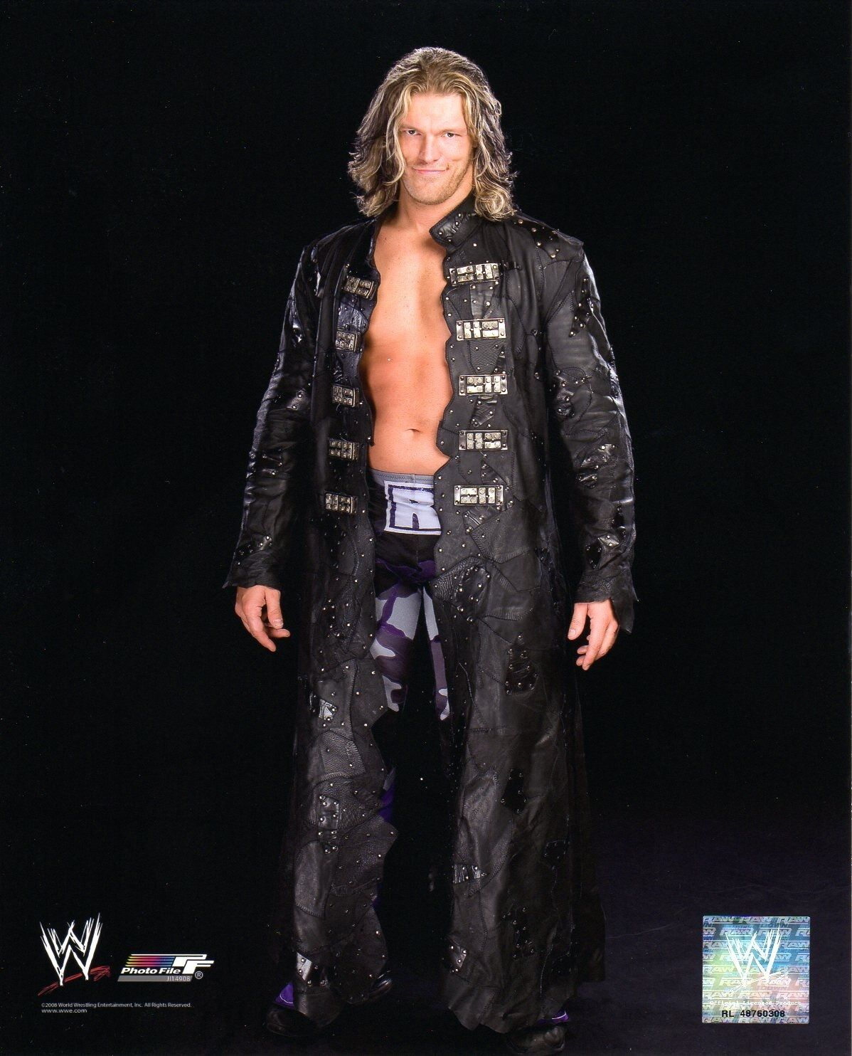 Wwe coupons free shipping