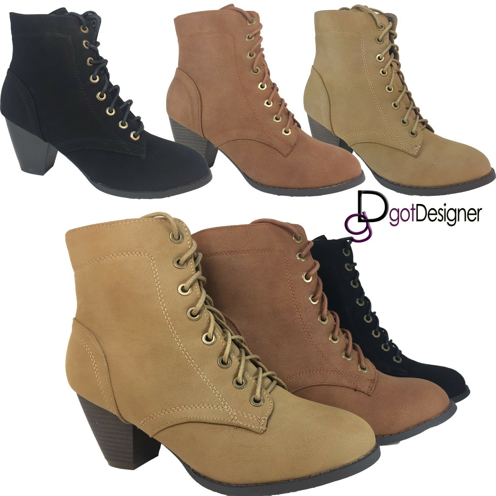 New Womens Fashion Boots Shoes Slouch Mid Calf Flat Comfort Casual Stylish Soda