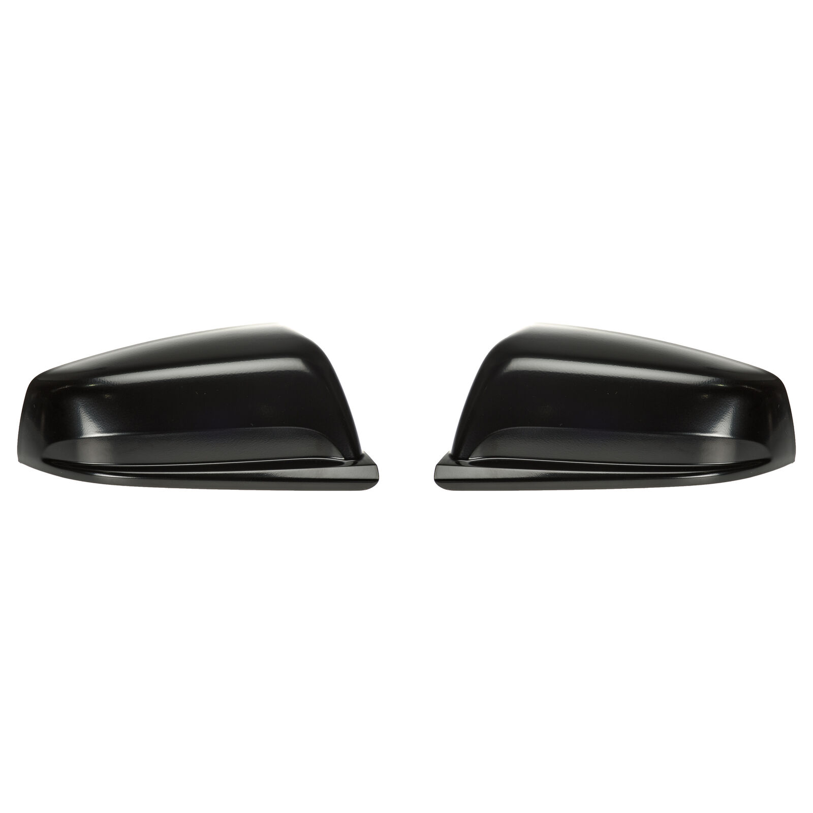 Oem New Right And Left Side View Mirror Cover Caps Set 13 16 Cap For Chevy Malibu Wiring Diagram Chevrolet 1 Of 5only 2 Available See More