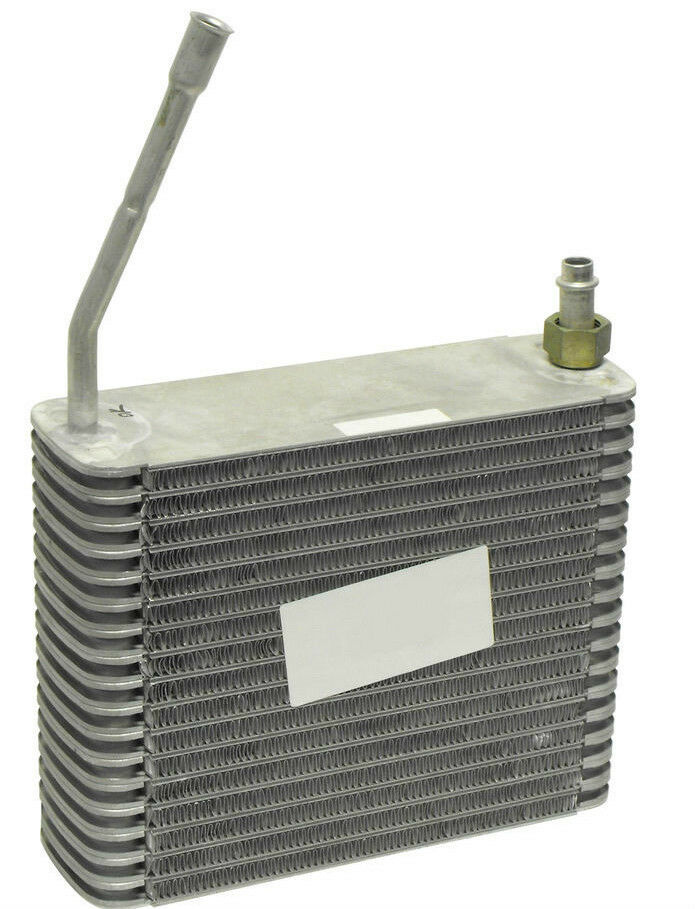A C Ac Evaporator Core Fits Ford Crown Victoria Lincoln Town Car Hyundai Matrix 1 Of 2free Shipping