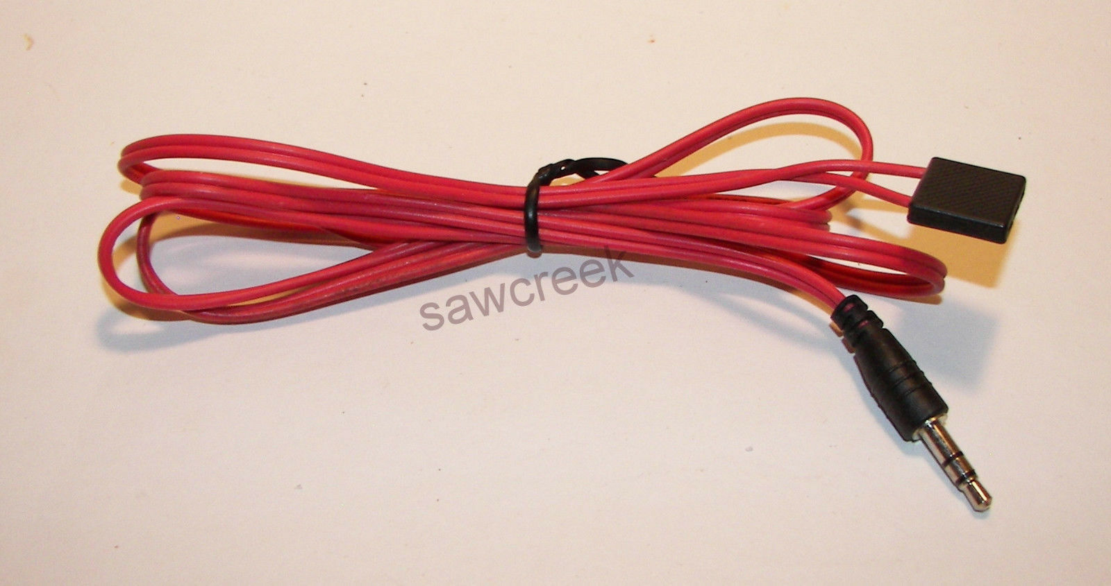 Bachmann E Z Track Red Power Wire Dcc Plug Inho On30 N Switch Wiring Schematic 1 Of See More