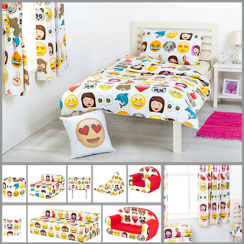 Bedroom Makeover Games. Collection Makeover Games For Teens Pictures   Gift and fashion