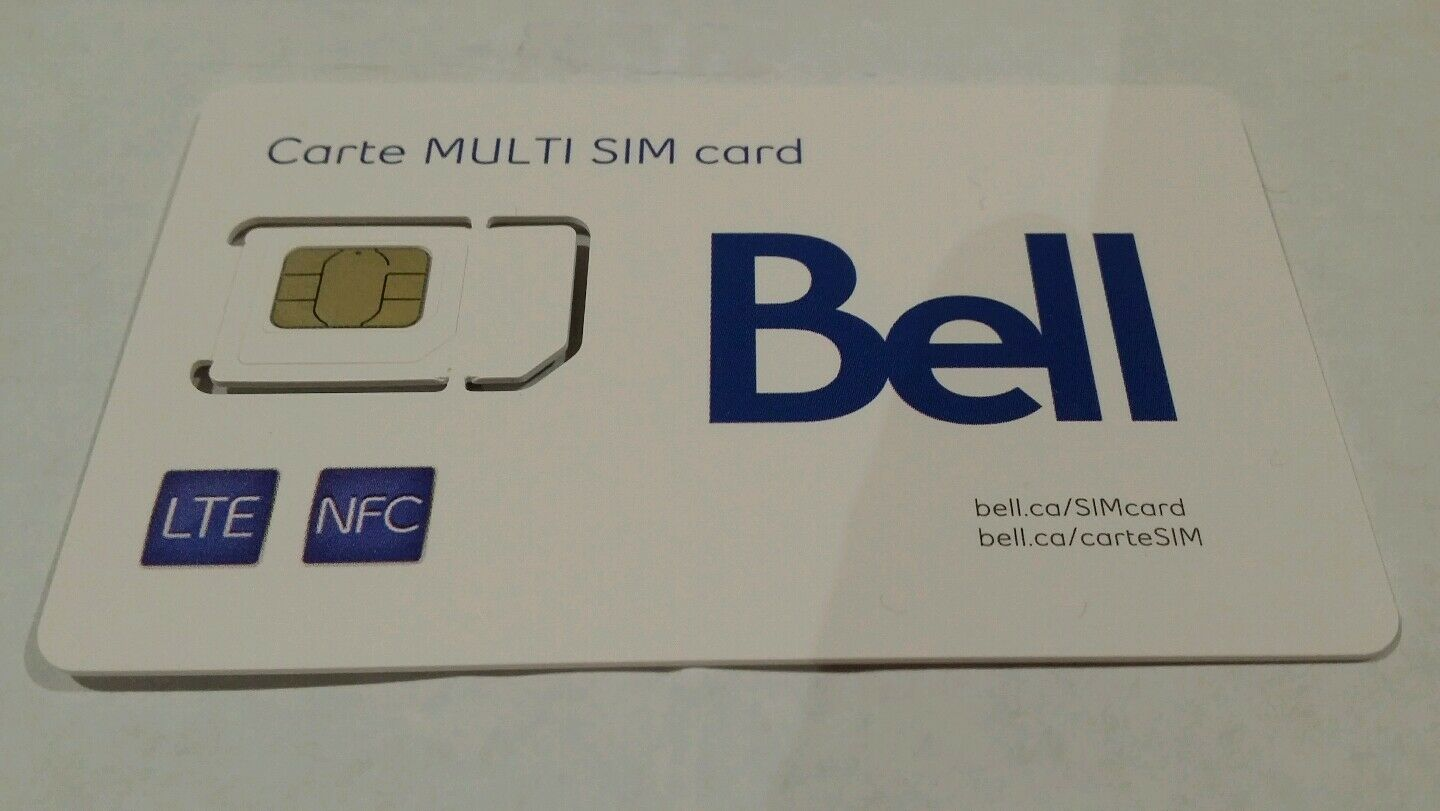 Sim Card For Travel To Germany