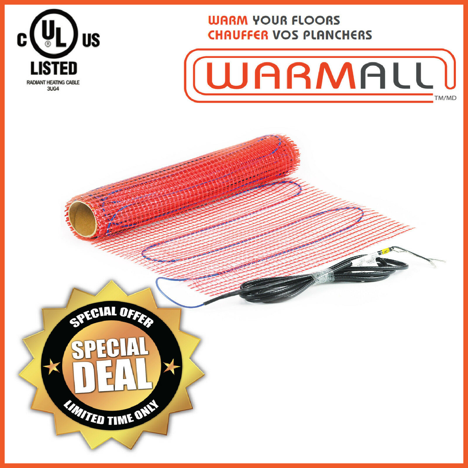 Heat mat for tile floor image collections tile flooring design ideas tile floor heat mats choice image tile flooring design ideas tile floor heating mat gallery tile dailygadgetfo Images