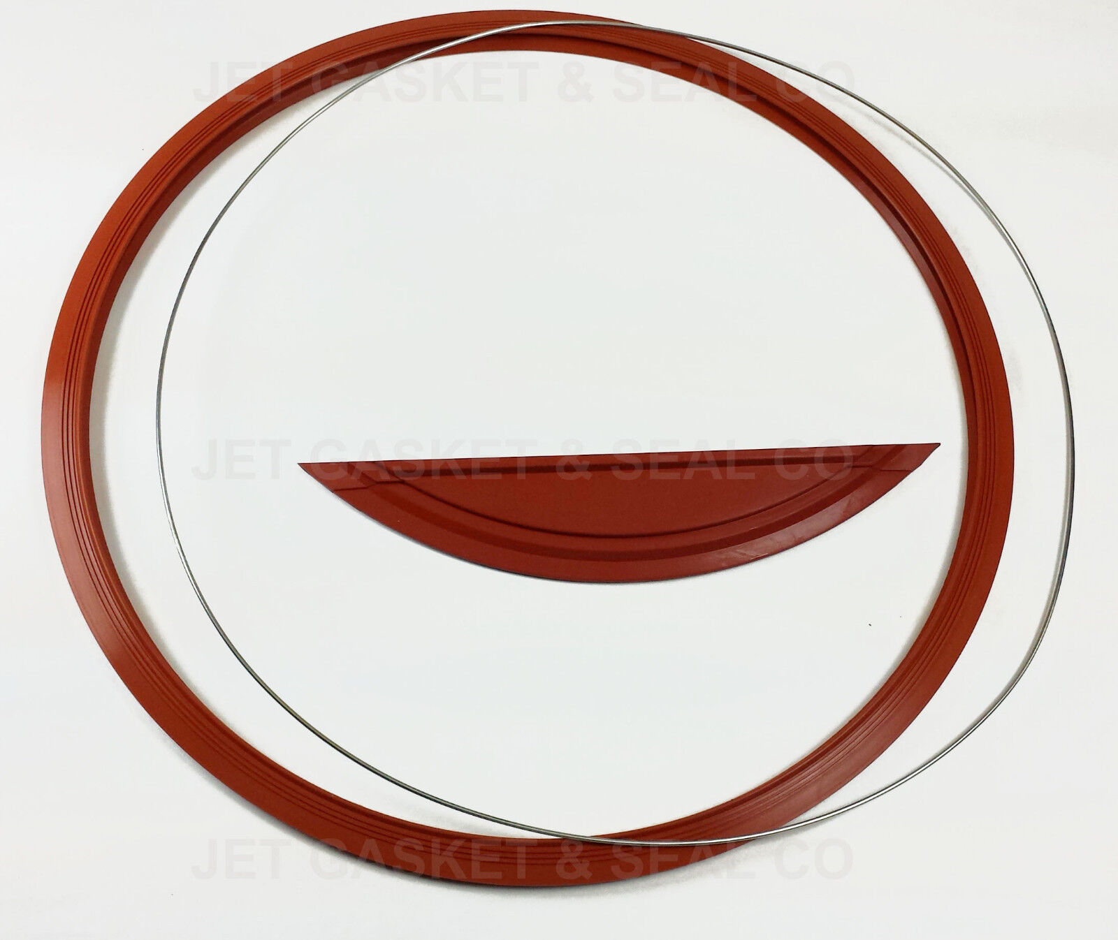 Jet Gasket Brand Door Seal With Ring Dam For Midmark M11 Wiring Diagram 1 Of 1free Shipping