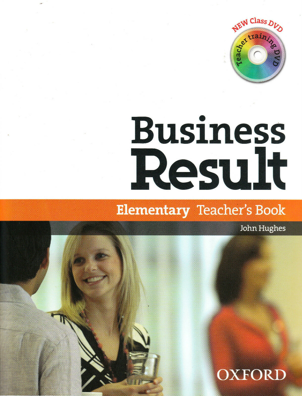 Face2face starter teachers book with dvd array oxford business result elementary teacher u0027s book with 2 dvd u0027s new rh picclick fandeluxe Gallery