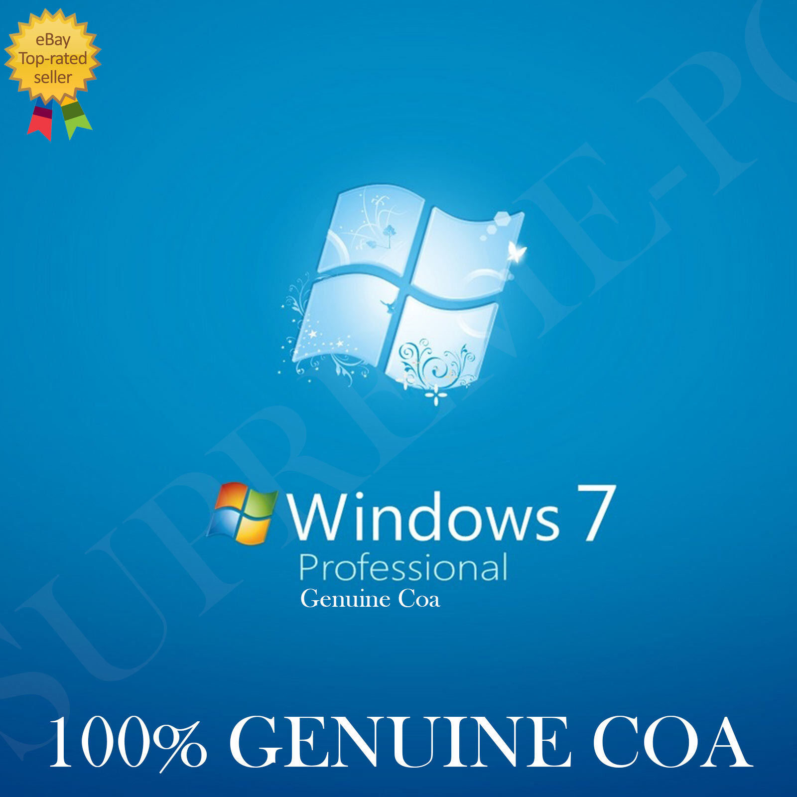 free license key for windows 7 professional