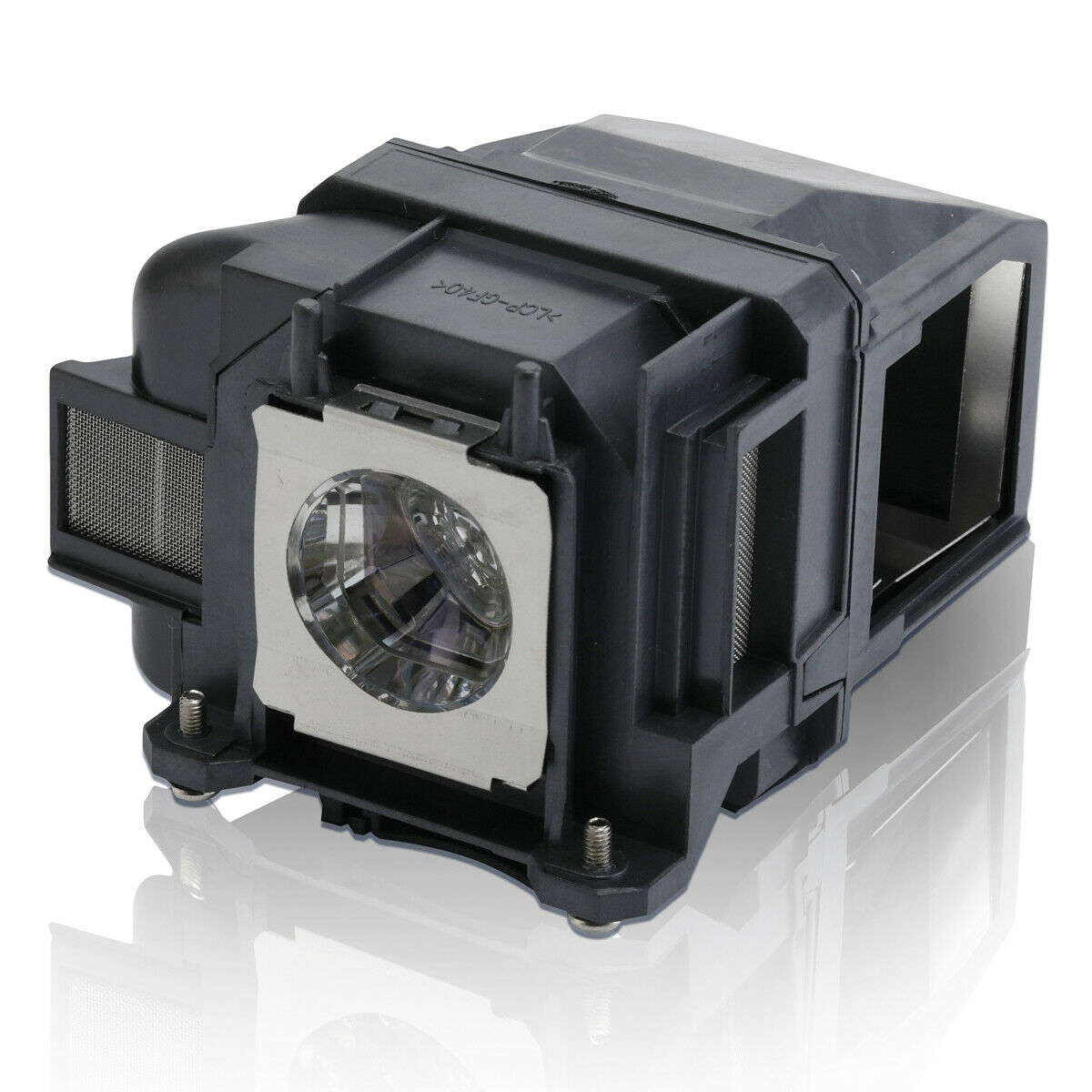 Replacement Projector Lamp For Epson Elplp78 Powerlite Home Cinema Eh Tw570 Theatre 2030 600 1 Of 6free Shipping
