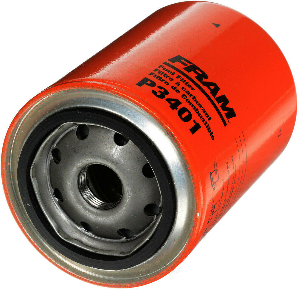 Fuel Filter FRAM P3401 1 of 1Only 2 available ...