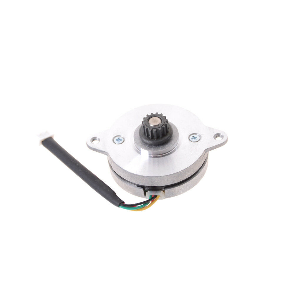 36byg stepper motor double ball bearing high precision 0 9 for High accuracy stepper motor