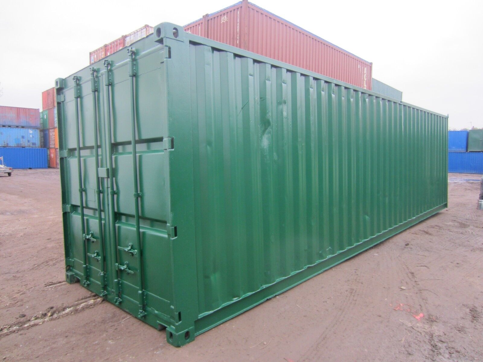 30ft used shipping containers for sale 1 for 30 foot shipping container