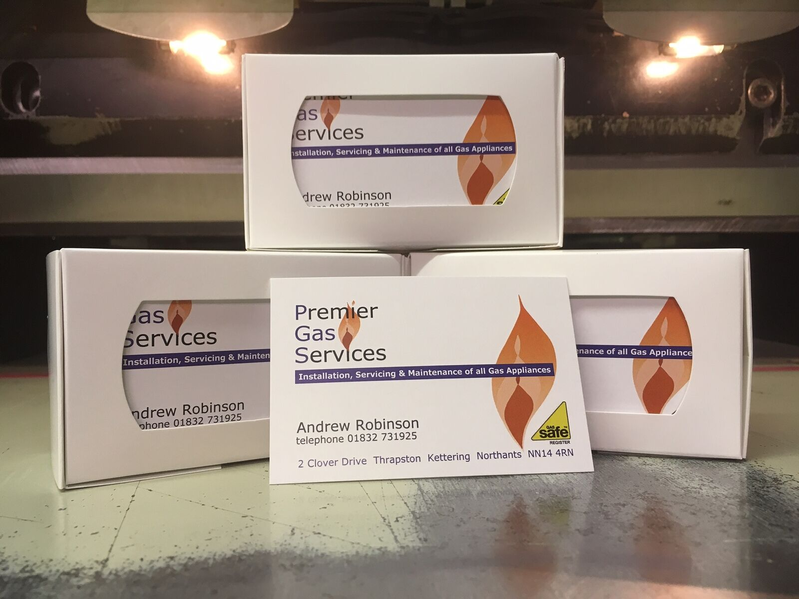 400gsm full colour business cards same day service 899 400gsm full colour business cards same day service 1 of 2 see more colourmoves