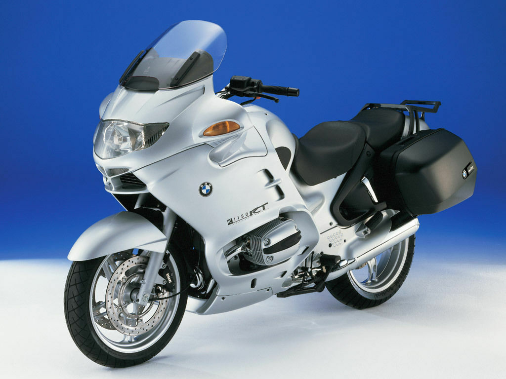 Manual Workshop Or Repair Bmw R1150Rt In Spanish Dvd Pdf Service R 1150 Rt  1 of 1 See More