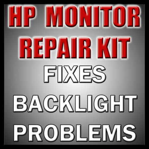 HP MONITOR REPAIR KIT - F1703 F1905 L1740 L1940 L1955