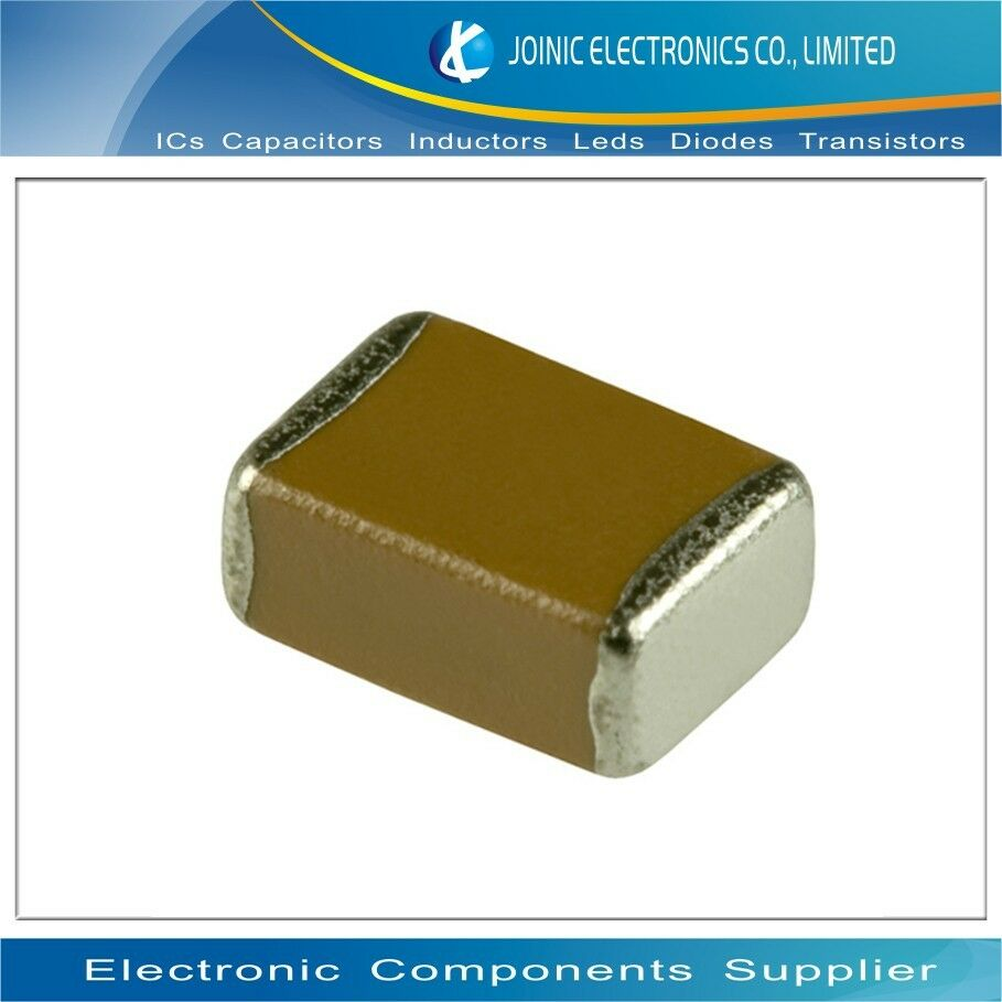 Pro likewise Difference Between Ac Servo Motor And Dc Servo Motor together with Cong ty tnhh dien tu abeco viet nam moreover Smtpics moreover Electronic  ponents Integrated Circuit. on ceramic capacitor wound