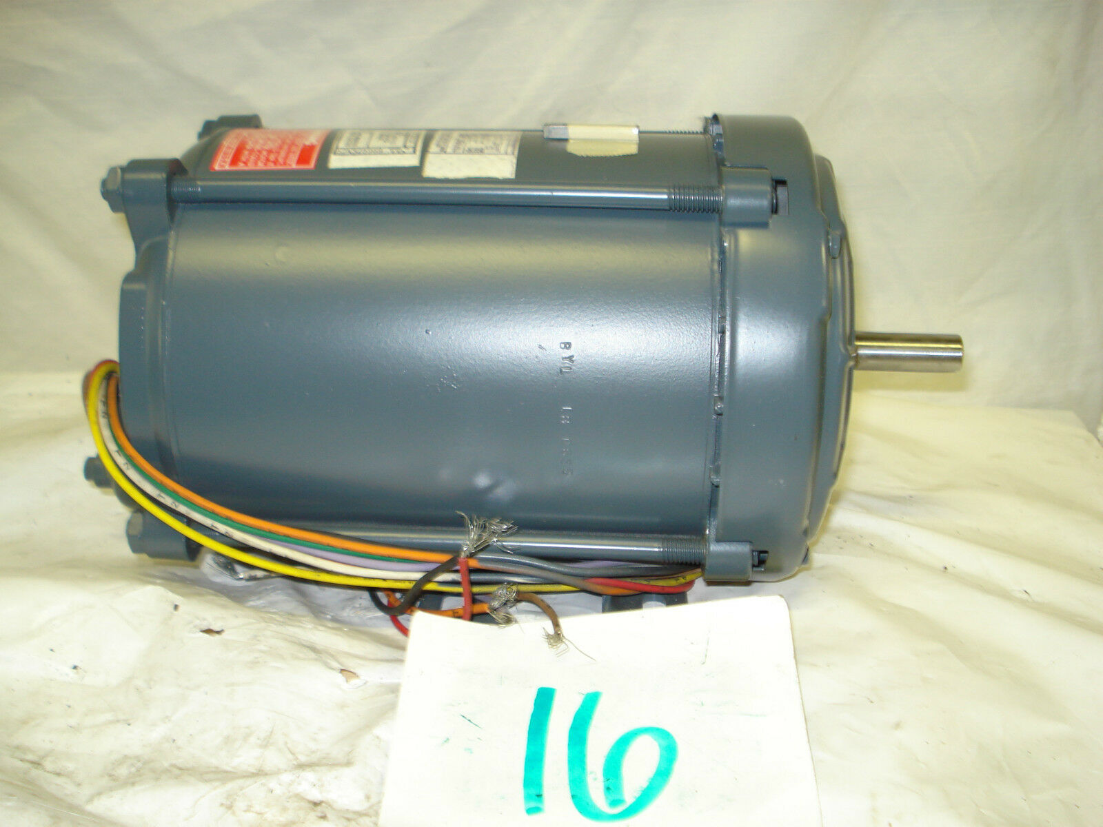 Blaziken together with Bachmann Switch Wiring furthermore  in addition 3 Phase Capacitor Bank Wiring Diagram additionally Wiring Diagram For 35 5 370 Volt Capacitor. on ge electric motor capacitor 45 5