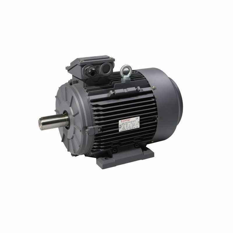 Premium electric motor 3 phase 1400 rpm 4 pole 1 hp for 1hp 3 phase motor