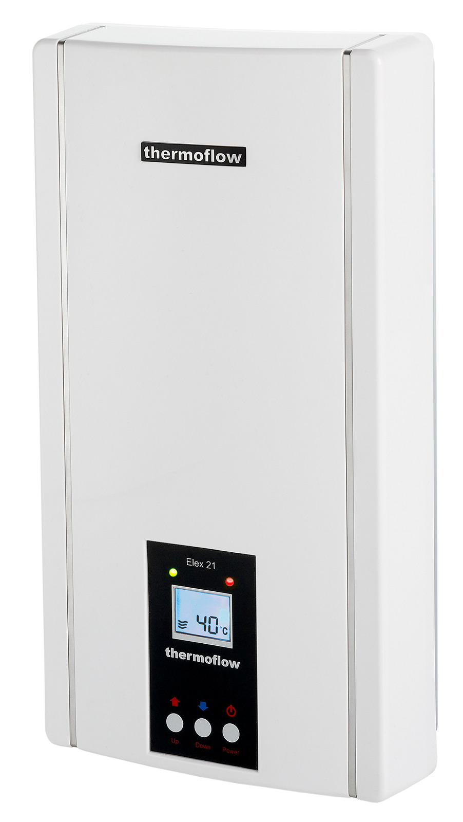 thermoflow durchlauferhitzer elektronisch 21 kw elex 21 boiler neu eur 184 21 picclick fr. Black Bedroom Furniture Sets. Home Design Ideas
