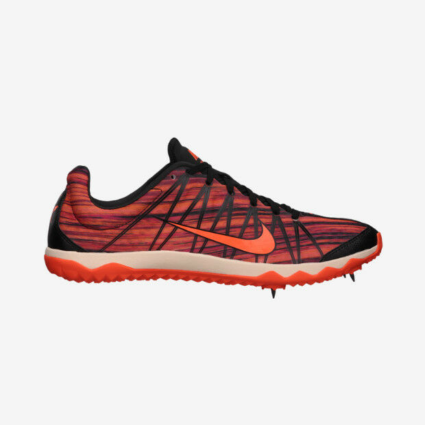 Nike Zoom Rival MD 8 Men's Running Shoes Style 806555-484 MSRP
