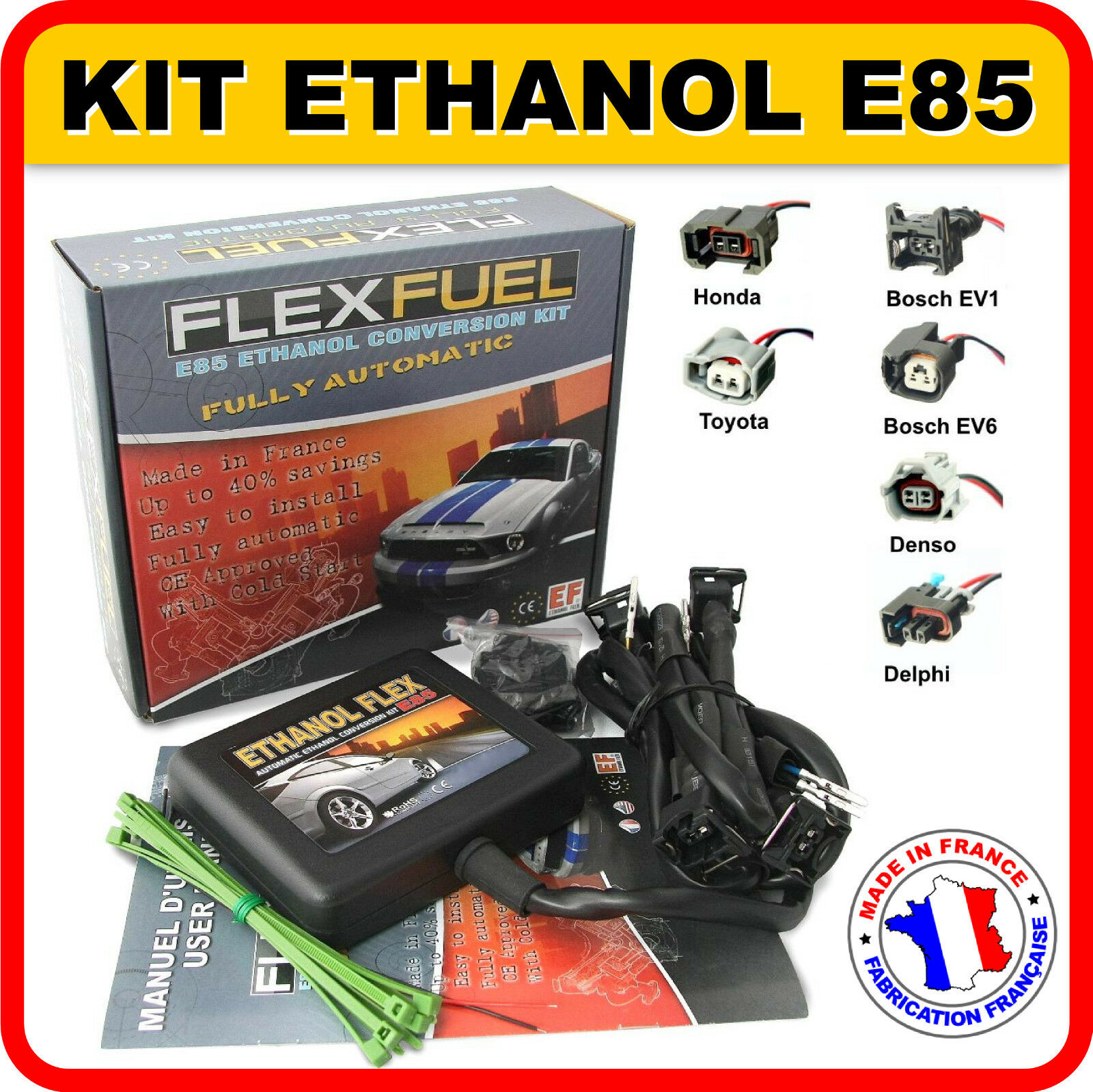 e85 ethanol kit kit e85 ethanol flex kit bioethanol html autos weblog. Black Bedroom Furniture Sets. Home Design Ideas