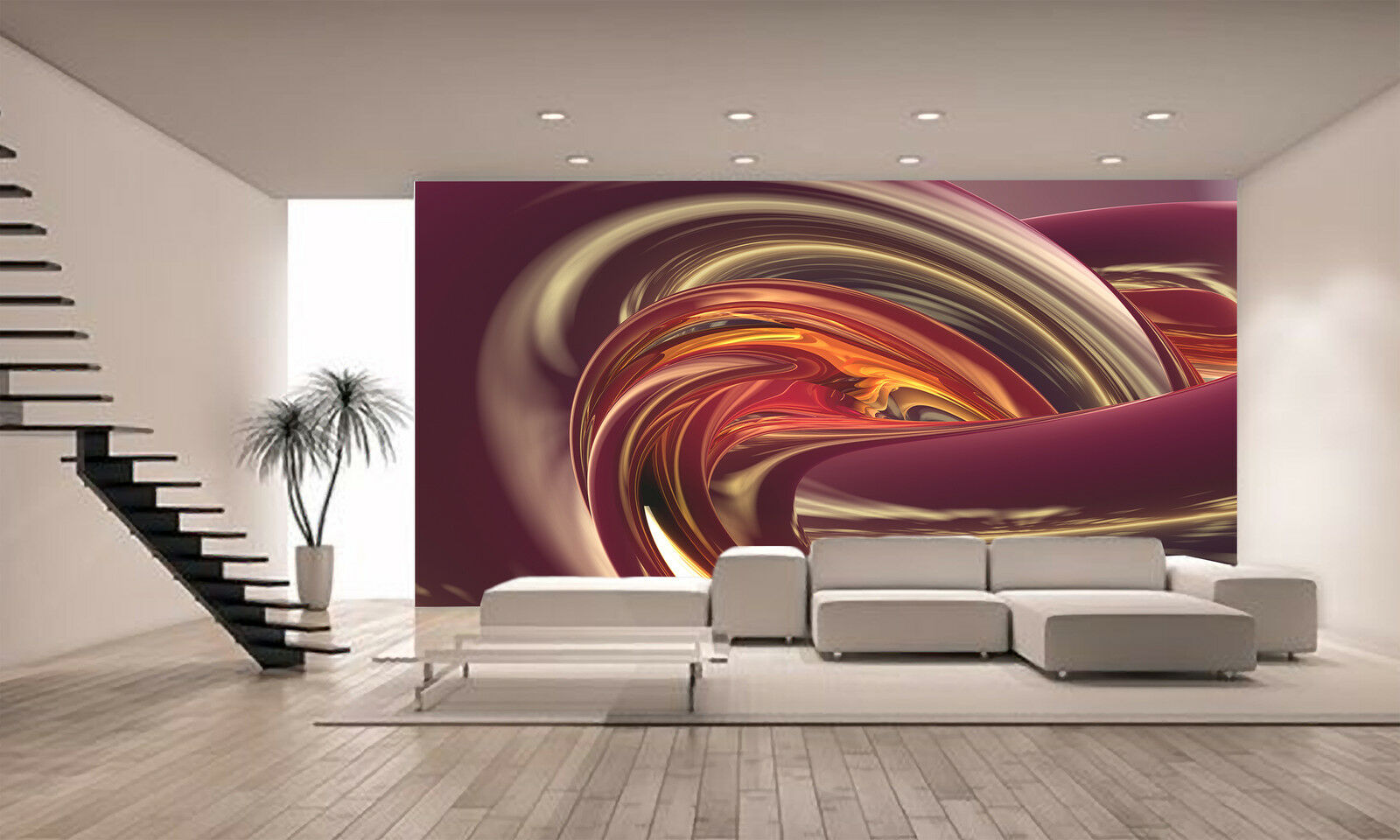 3d abstract background wall mural photo wallpaper giant wall decor 3d abstract background wall mural photo wallpaper giant wall decor paper poster