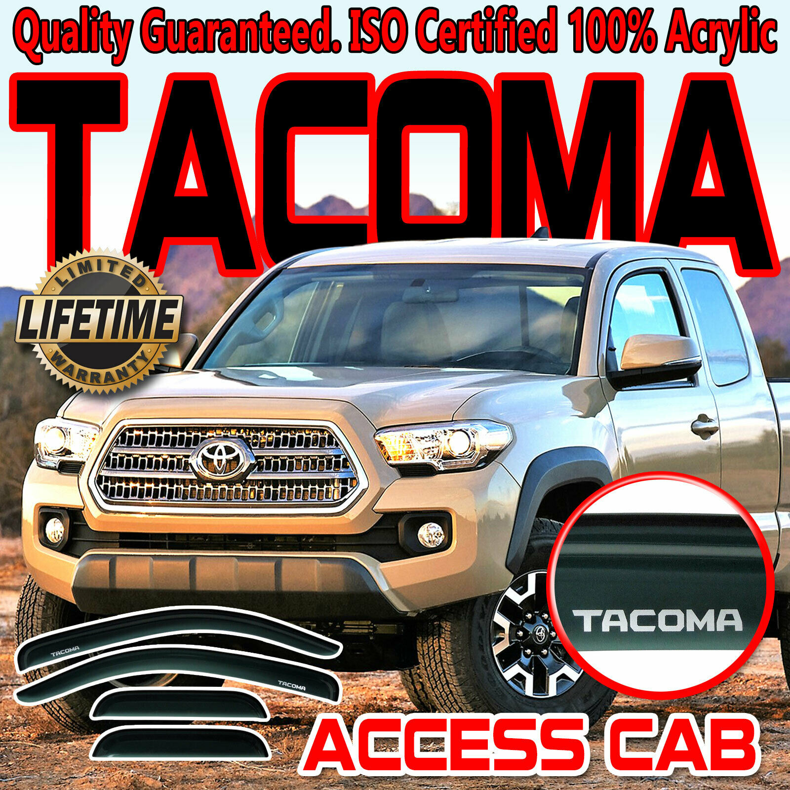 Toyota Tacoma 2015-2018 Service Manual: Wiper Switch