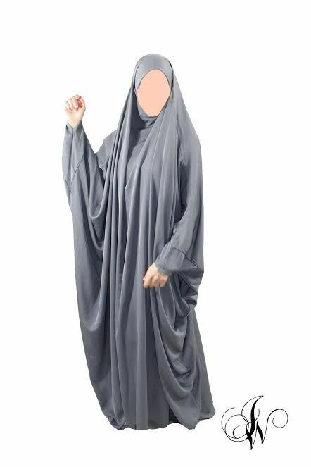 ladies quality jilbab saudi nidha tradition