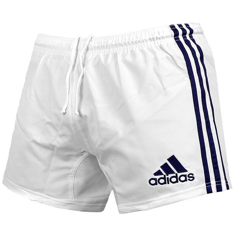 adidas 3s shorts herren sporthose kurz training hose. Black Bedroom Furniture Sets. Home Design Ideas