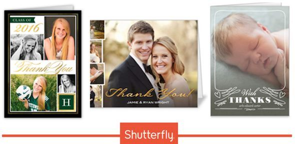 Discover card shutterfly coupon