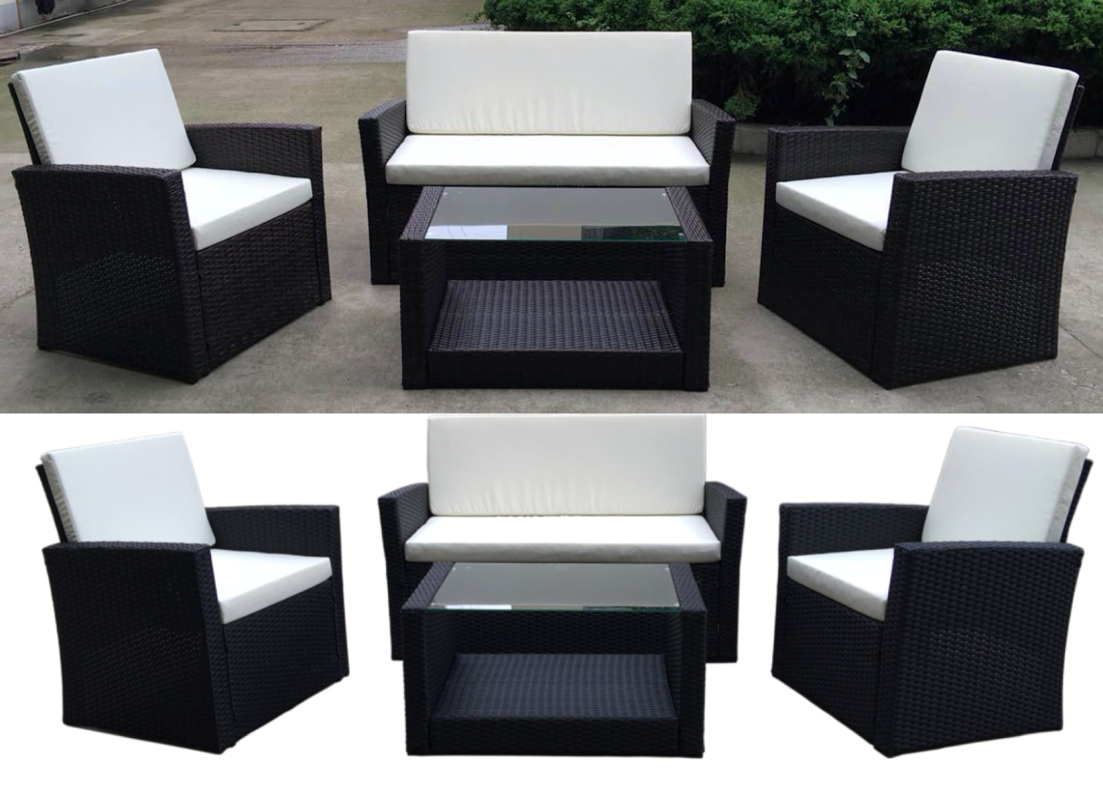 home garden patio garden patio furniture furniture sets like us on