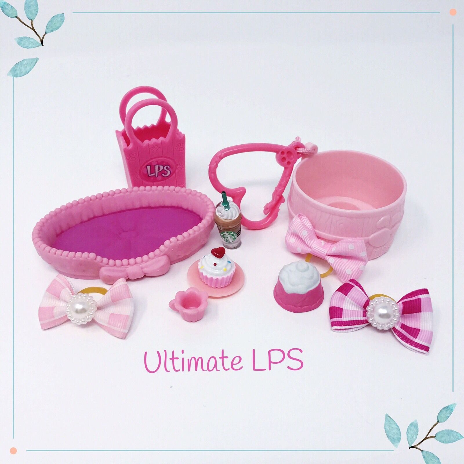 Buy low price, high quality pink cat accessories with worldwide shipping on teraisompcz8d.ga