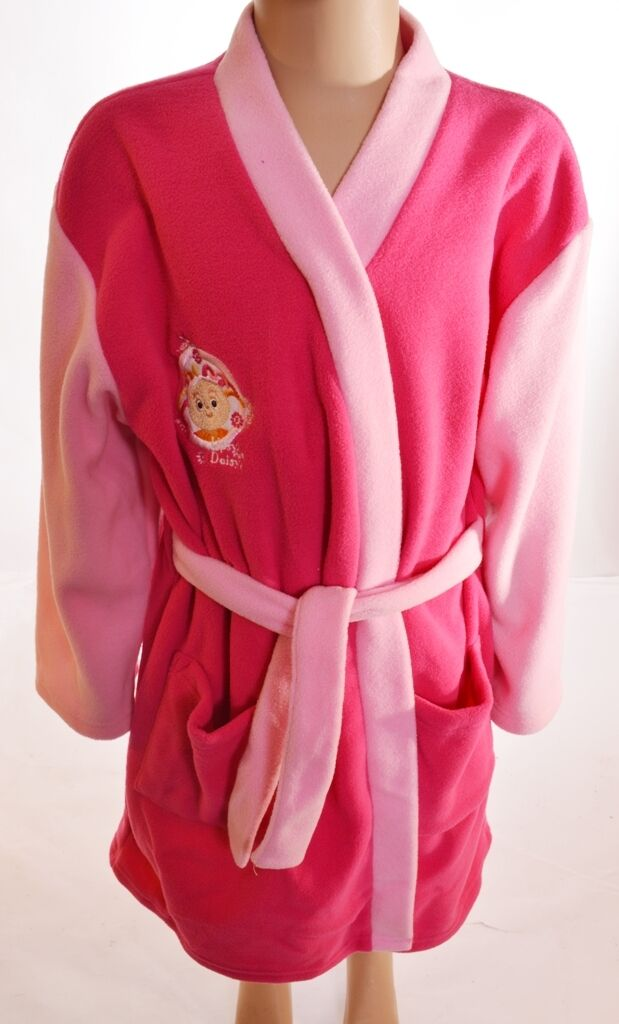 Old Fashioned In The Night Garden Dressing Gown Inspiration - Images ...
