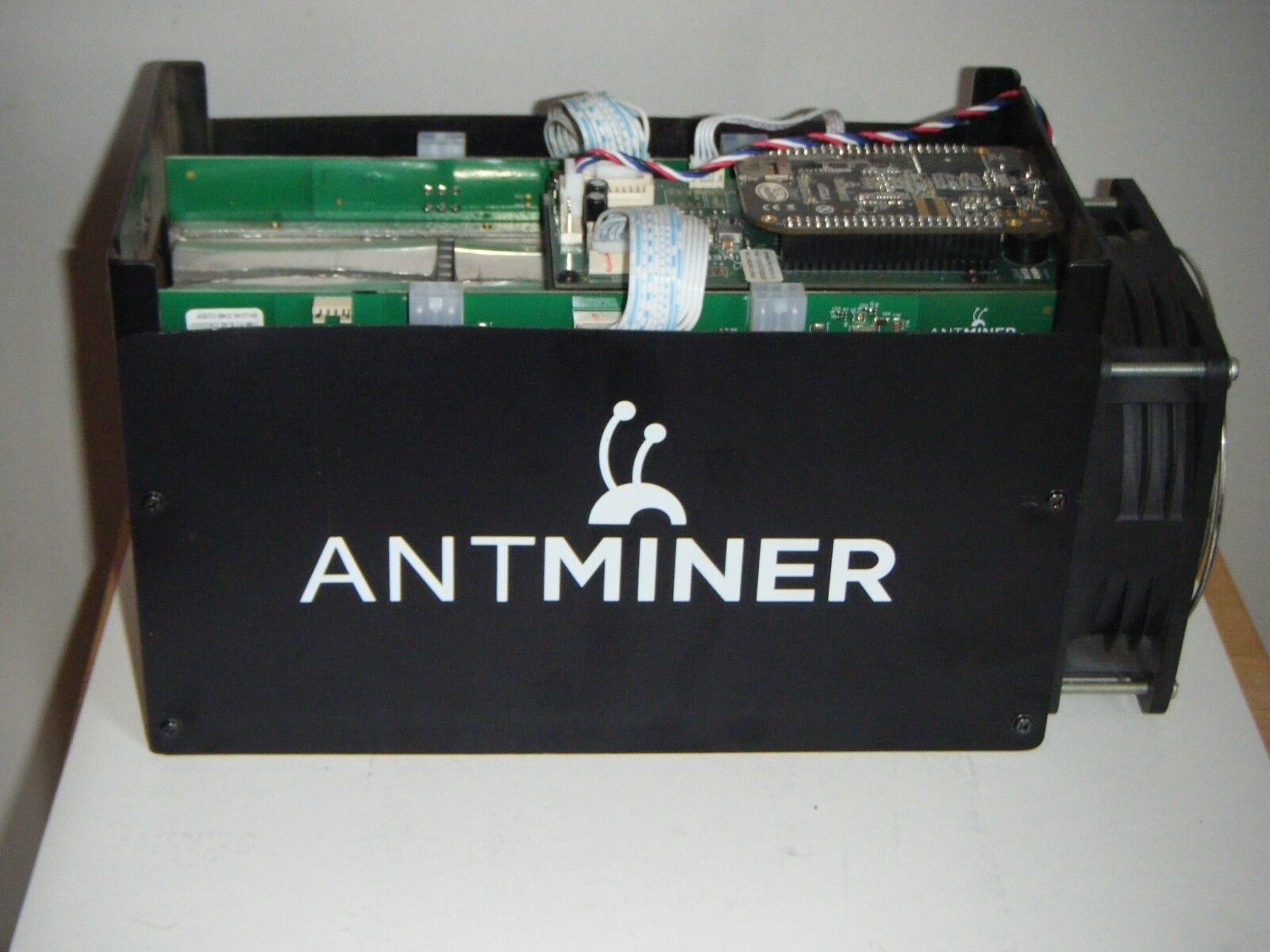 antminer d