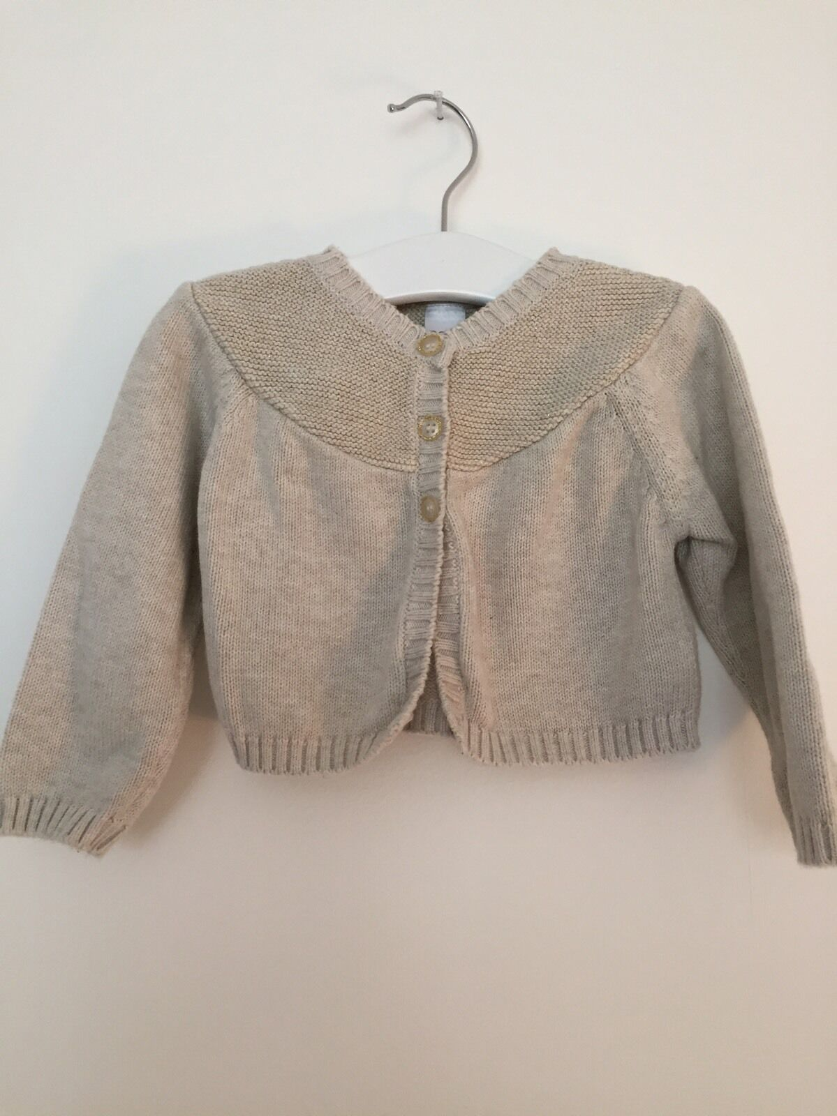 Older Girls Younger Girls knitwear - Next Ireland. International Shipping And Returns Available. Buy Now!