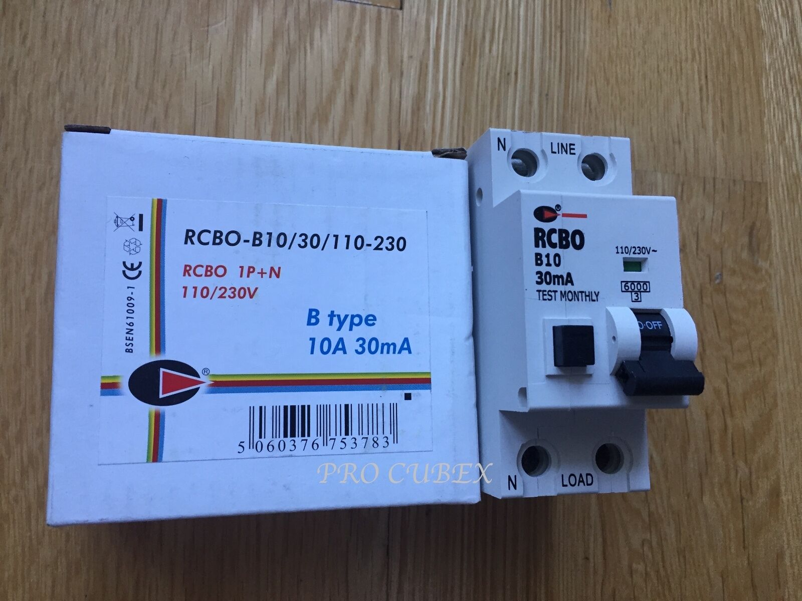 Split load consumer unit wiring j70plssd wiring schematics for hager rccb wiring diagram best wiring diagram 2017 cgd lewden 10a 30ma rcbo b10 30 110 230 rcd rccb 2 hager rccb wiring diagram split load consumer unit asfbconference2016 Image collections