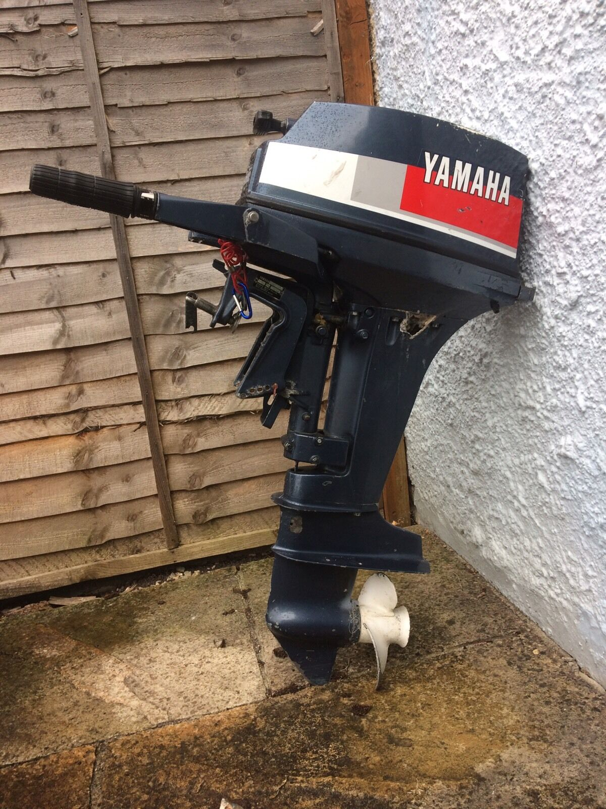 Yamaha 9 9hp 2 stroke outboard engine 10hp for 10 hp boat motors